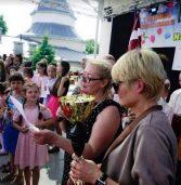 Karawana Kultury w Najlepszym Dniu Dziecka Na Wyspach