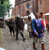 Kolejny Jarmark św. Ottona przeszedł do historii