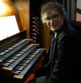 Organy i instrumenty dęte blaszane