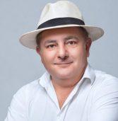 Wieczór z Robertem Makłowiczem