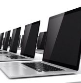 0% VAT dla darowizn komputerów przenośnych dla szkół