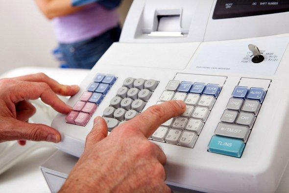 Przesunięcie terminu obowiązkowej wymiany kas rejestrujących