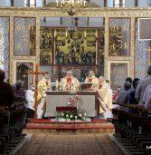 Uroczystość Narodzenia św. Jana Chrzciciela – odpust w kamieńskiej katedrze