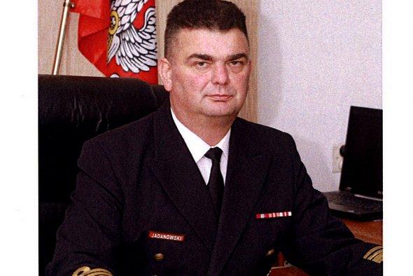 Pomóżmy Romanowi Jadanowskiemu stoczyć walkę z chorobą