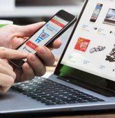 PIT za 2020 rok – komu przysługuje ulga internetowa
