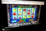 Nielegalny hazard w Karlinie
