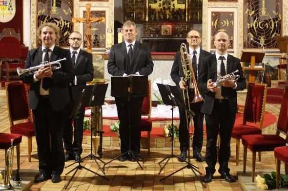 Przedostatni festiwalowy koncert. 3 września wystąpią Krzysztof i Jakub Jakowiczowie