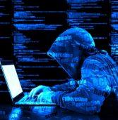 Kolejna próba oszustwa – przestępcy podszywają się pod urząd skarbowy i MF